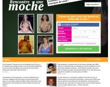 rencontreunemoche.com