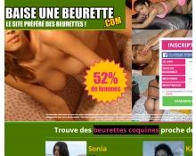 baise-une-beurette.com